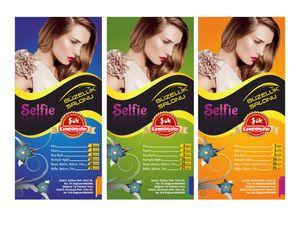 Selfie g zellik salonu