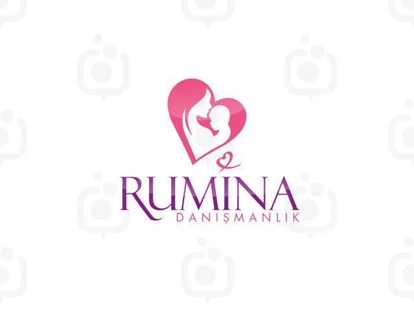 Rumina 02