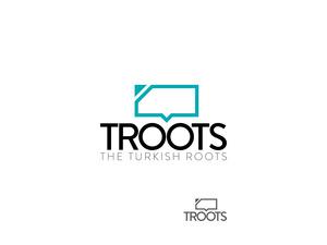 Troots