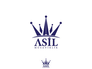 Asil2