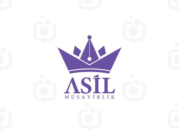 Asil3