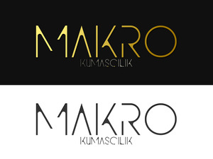 Makro logo1