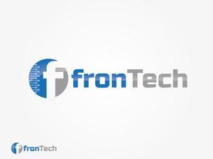 Frontech3