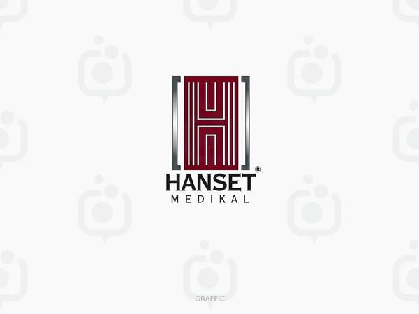 Hanset