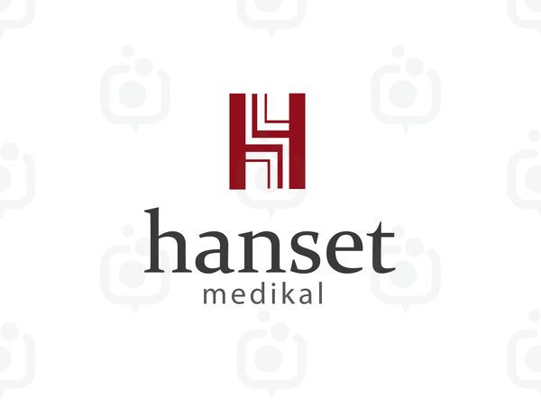 Hanset1