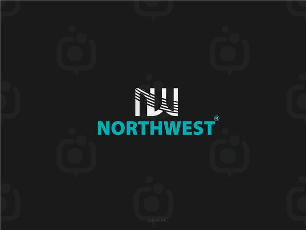 Northwest 1