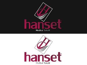 Hanset logo1