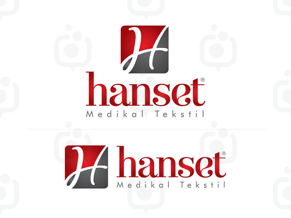 Hanset 01