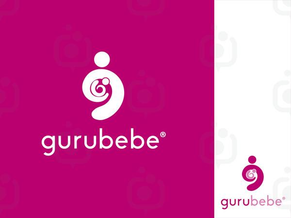 Gurubebe1
