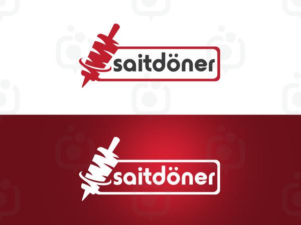 Saitdoner
