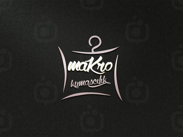 Makr2