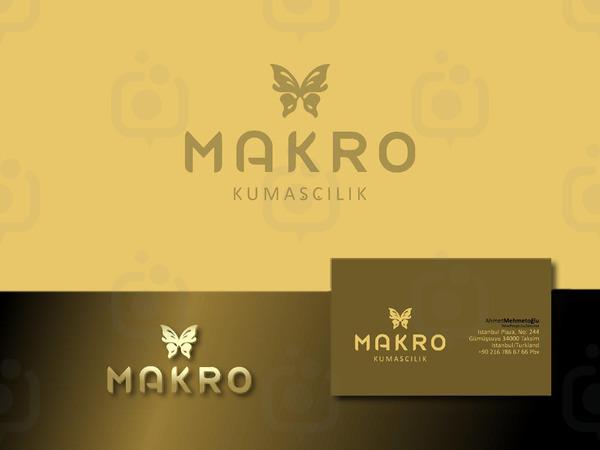 Makrokm logo1