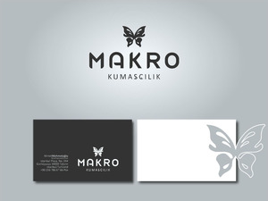 Makrokm logo2