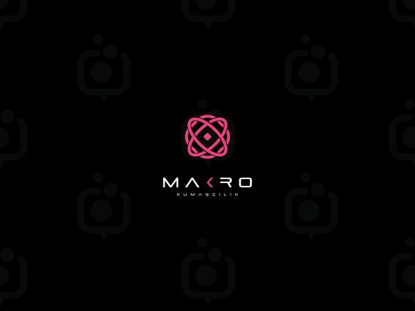 Makro2