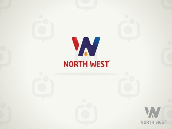 North west01
