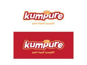 Kumpure logo 07