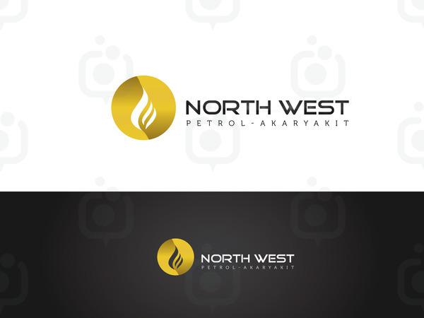 Norhwest