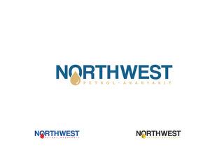 Norhwest3