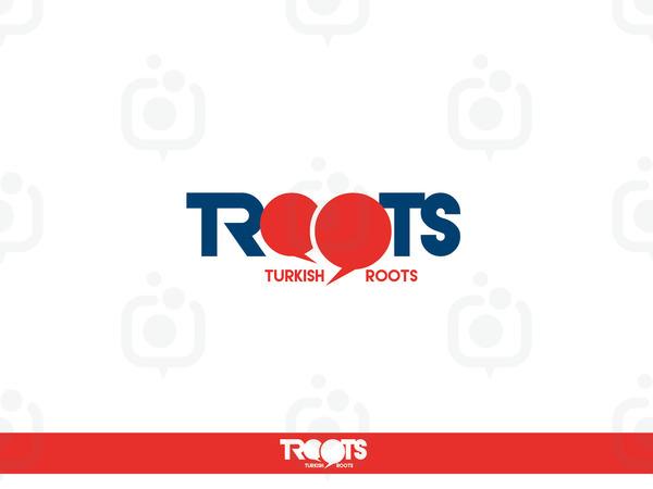 Troots 02