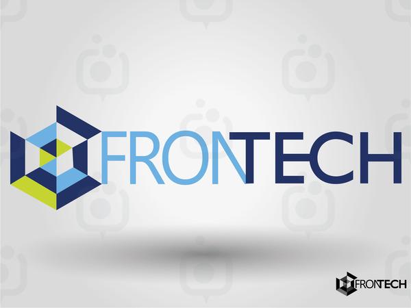 Frontech 1