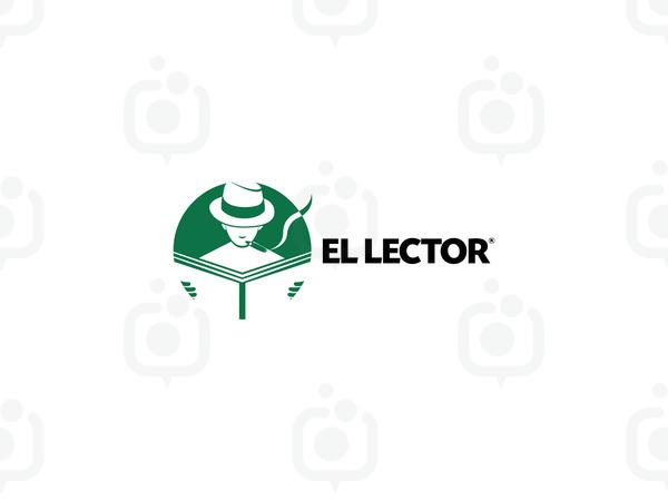 Ellector01