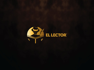 Ellector02