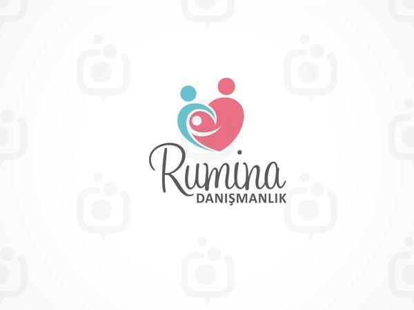 Rumina2