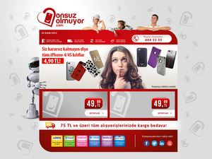 Proje#29343 - e-ticaret / Dijital Platform / Blog e-posta şablonu  #16