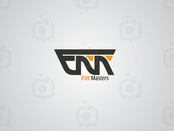 Fittmaster 2
