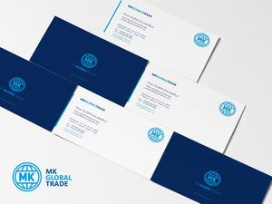 Mkglabal trade