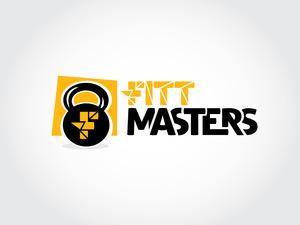 Fitt masters logo01