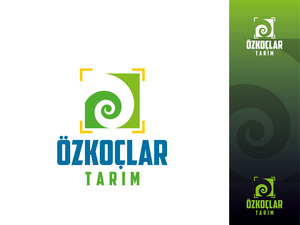 Ozkocthb01