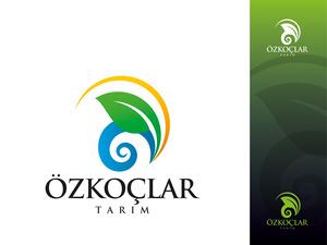 Ozkocthb03
