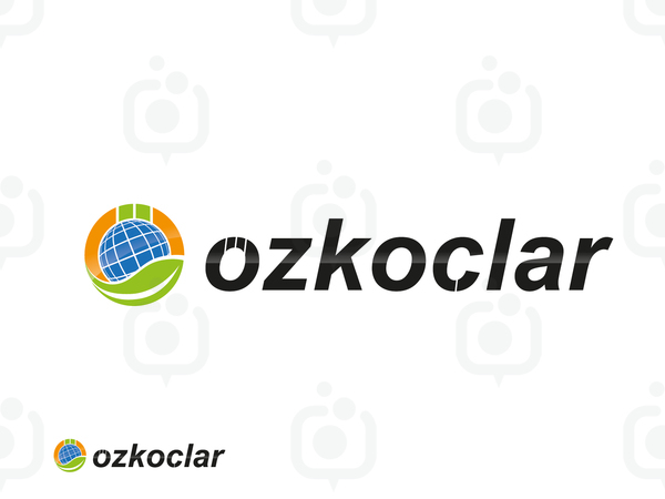 zko lar logo2