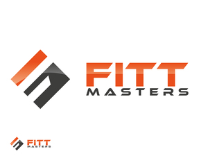 Fittmasters
