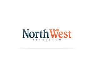 Northwest1