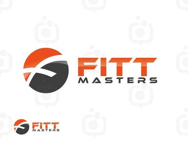 Fittmasters2