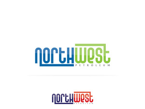 Northwest2