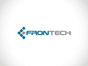 Frontech 3