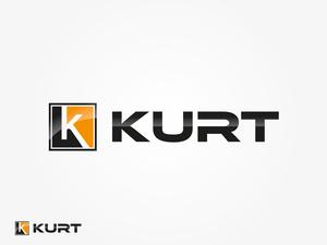 Kurt2
