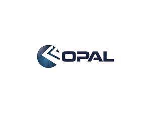 Opal 1