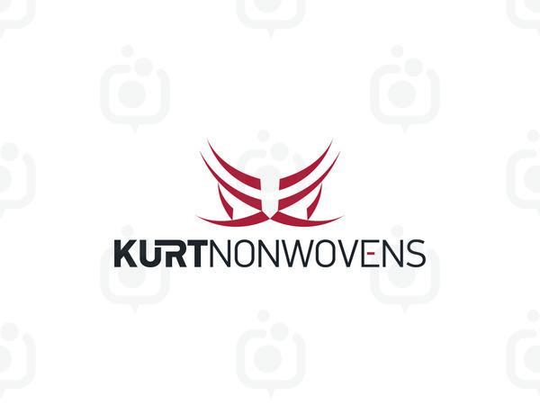 Kurt nonwovens