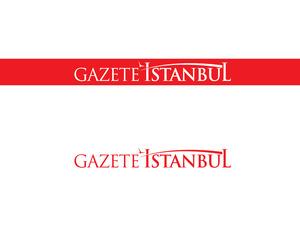 Gazete istanbul 01