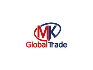 Mk global trade 1