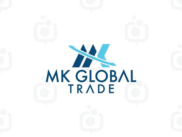 Mk global logo 1