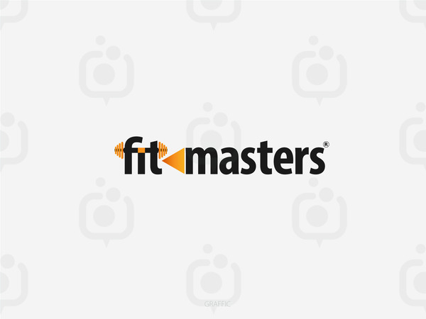 Fit masters