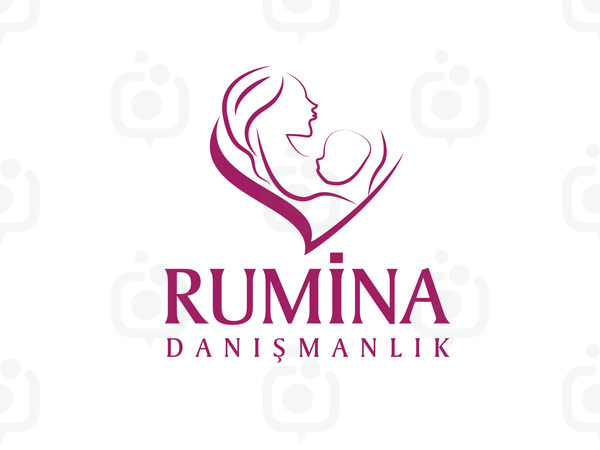 Rumina