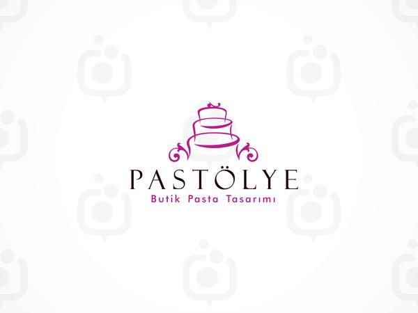 Pastolye25