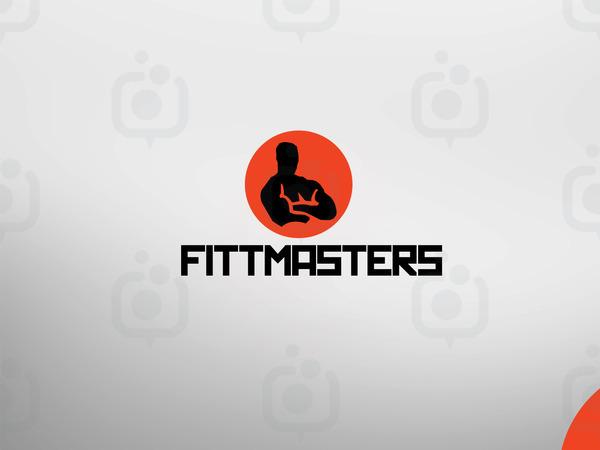 Fitnessmaster