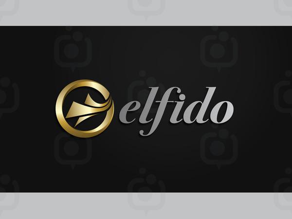 Elfido 04
